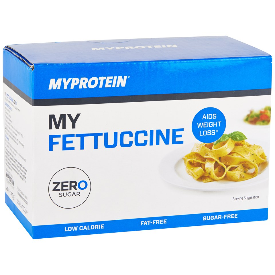 my-fettuccine-6x100g-box-unflavoured