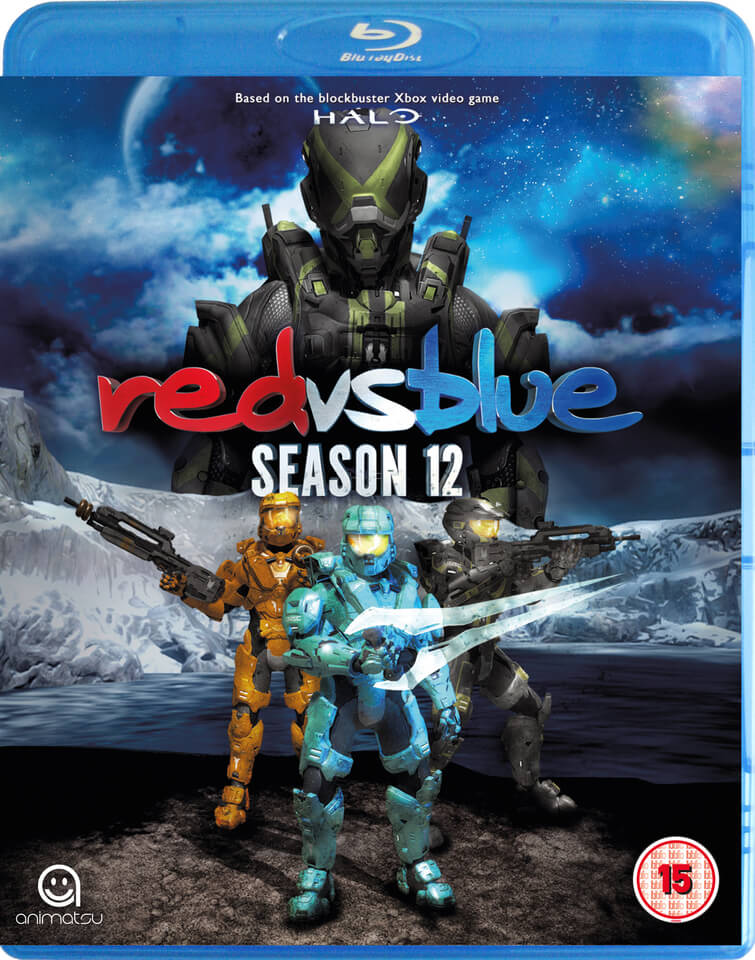 red-vs-blue-season-12