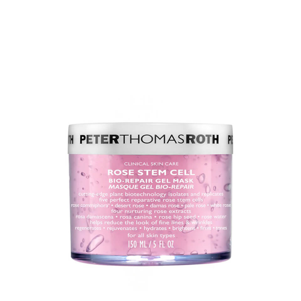 peter-thomas-roth-rose-stem-cell-bio-repair-gel-mask