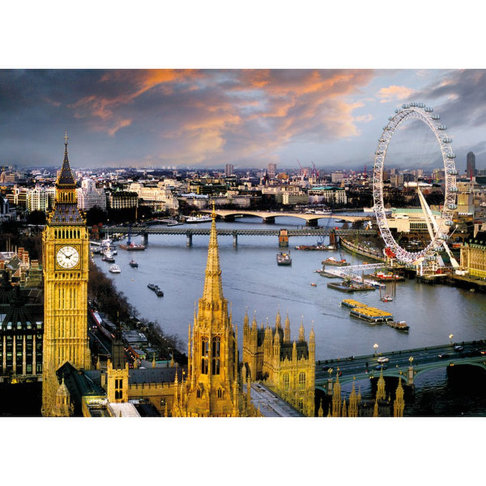 london-reichold-the-thames-giant-poster-100-x-140cm