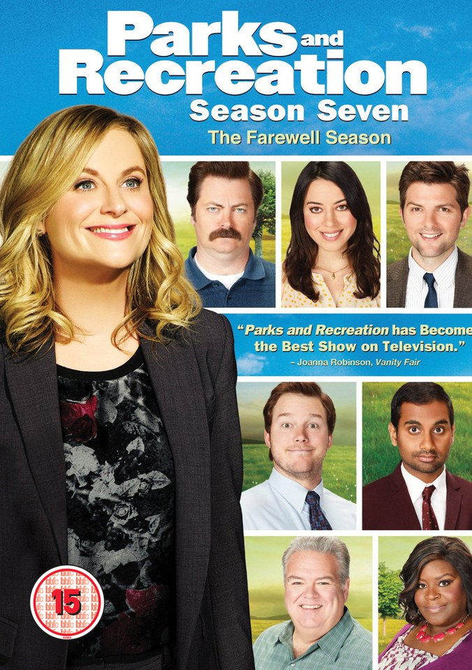 parks-recreation-season-7