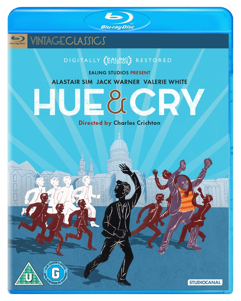 hue-cry-ealing