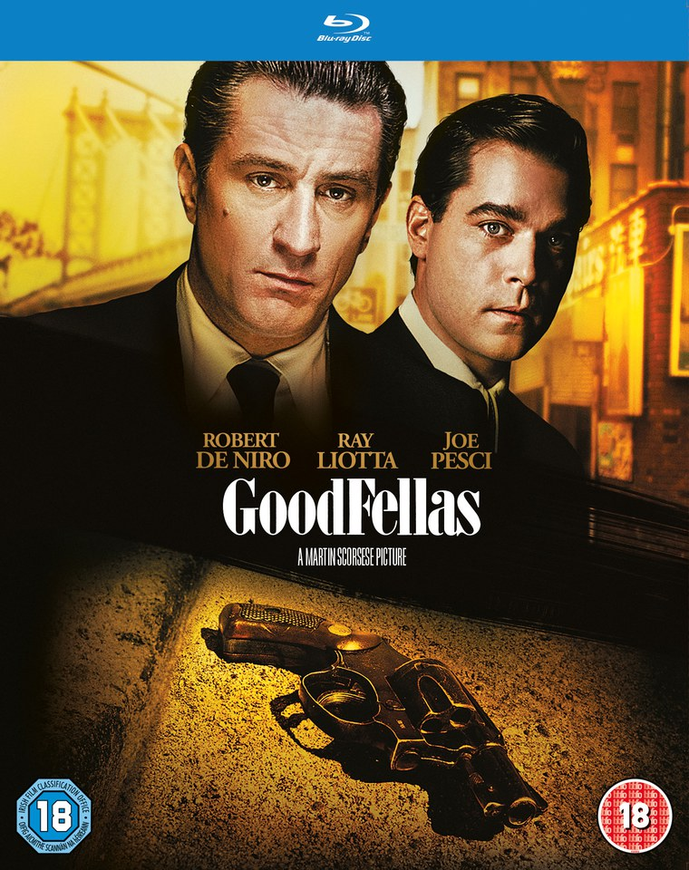 goodfella-25th-anniversary