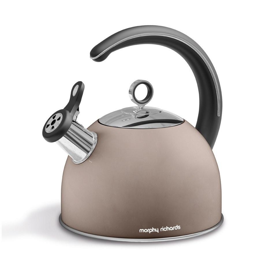 morphy-richards-974751-accents-whistling-kettle-barley-25l