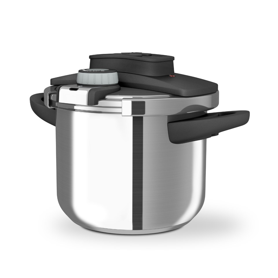 morphy-richards-977000-pressure-cooker-stainless-steel-6l22cm