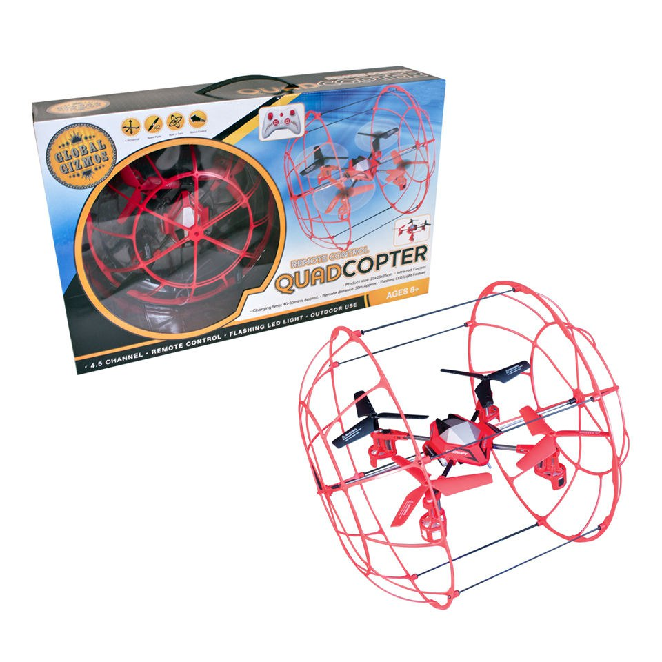 rc-quadcopter-aircraft-grade-a-refurb