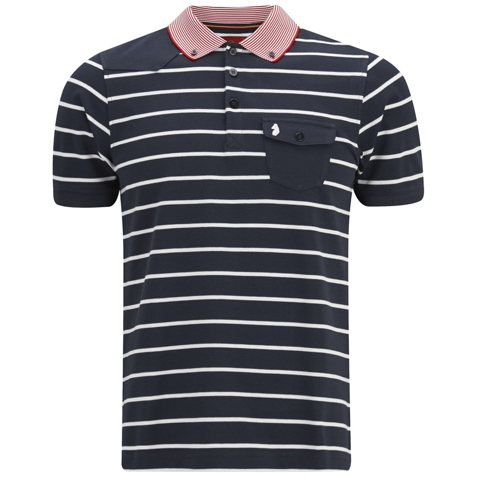 luke-1977-men-albarn-striped-polo-shirt-navy-m