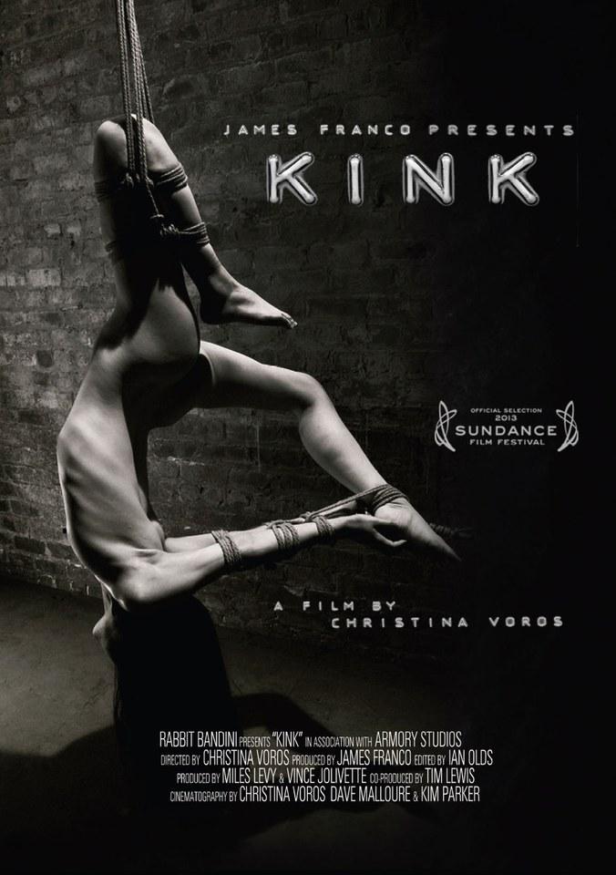 - Kink