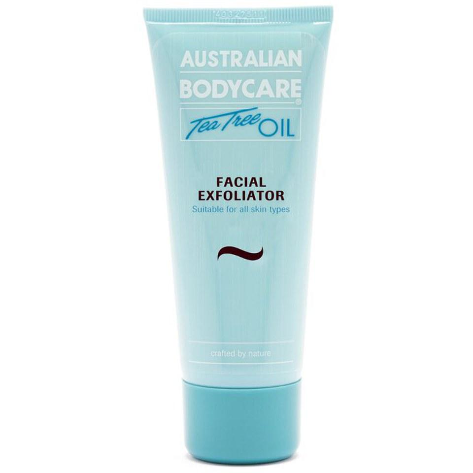 australian-bodycare-facial-exfoliator-75ml