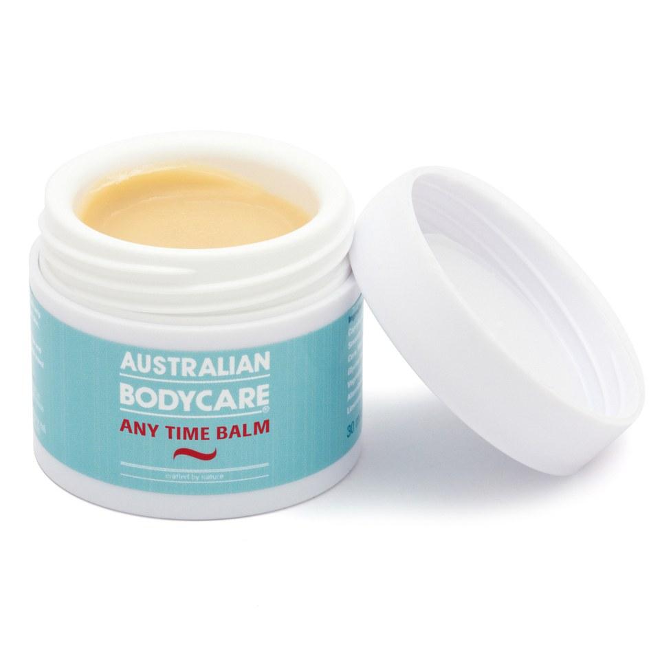 australian-bodycare-any-time-balm-30ml