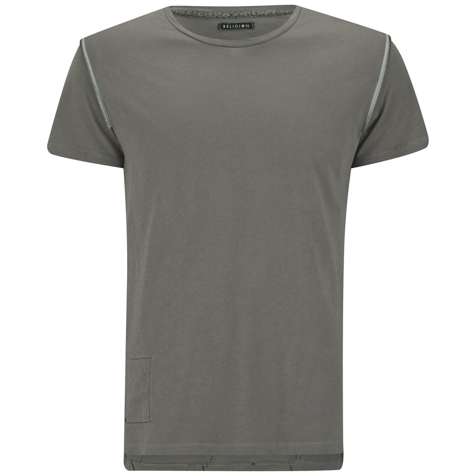 religion-men-aske-crew-neck-t-shirt-raw-grey-s