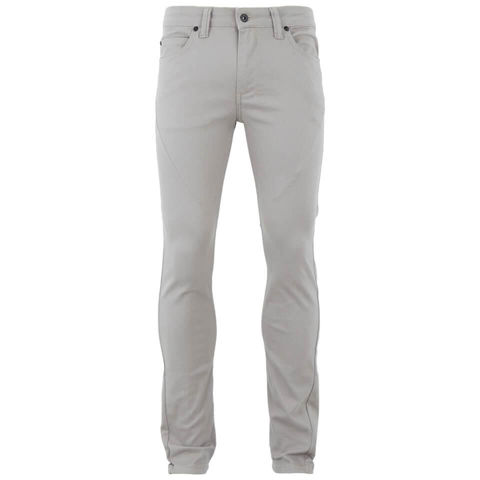 religion-men-manor-skinny-fit-jeans-flint-w32l32