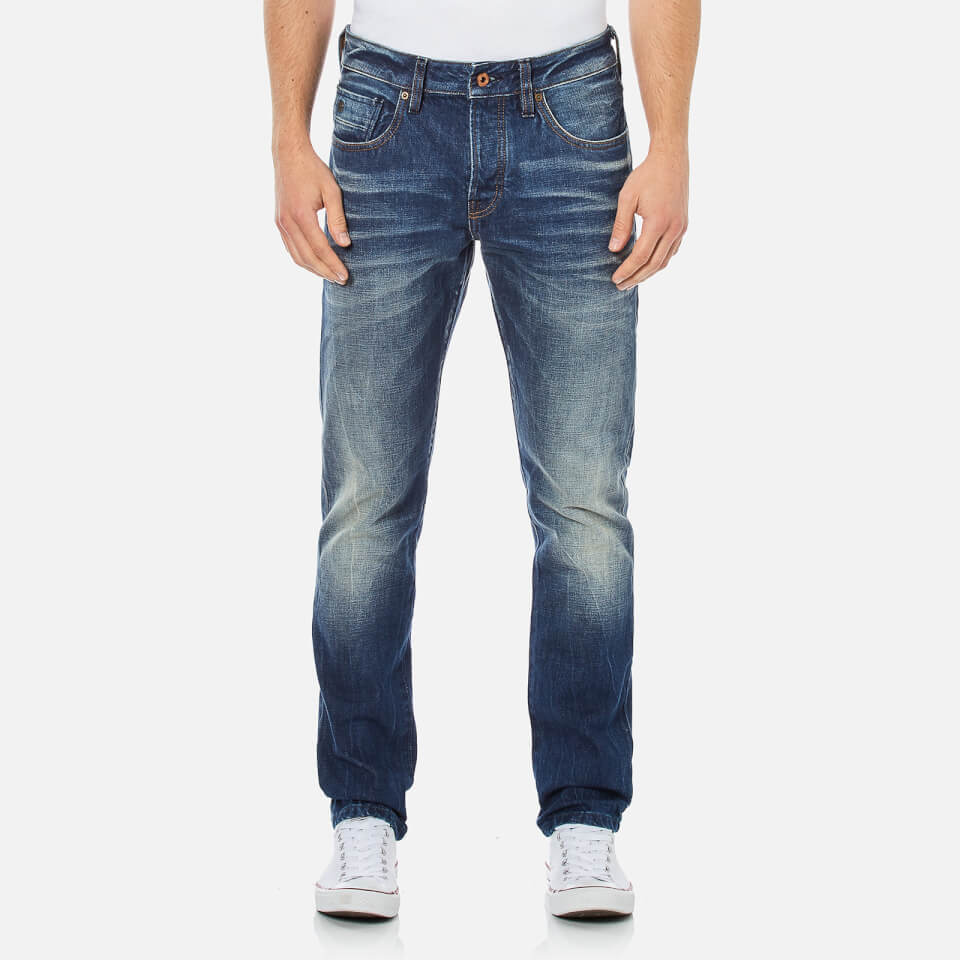 scotch-soda-men-ralston-slim-fit-washed-denim-jeans-admiral-blue-w30l34