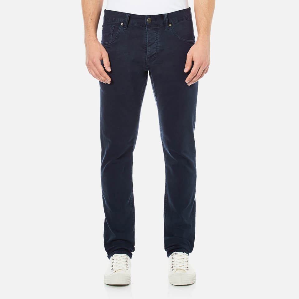 scotch-soda-men-ralston-slim-fit-garment-dyed-jeans-navy-w32l34-navy