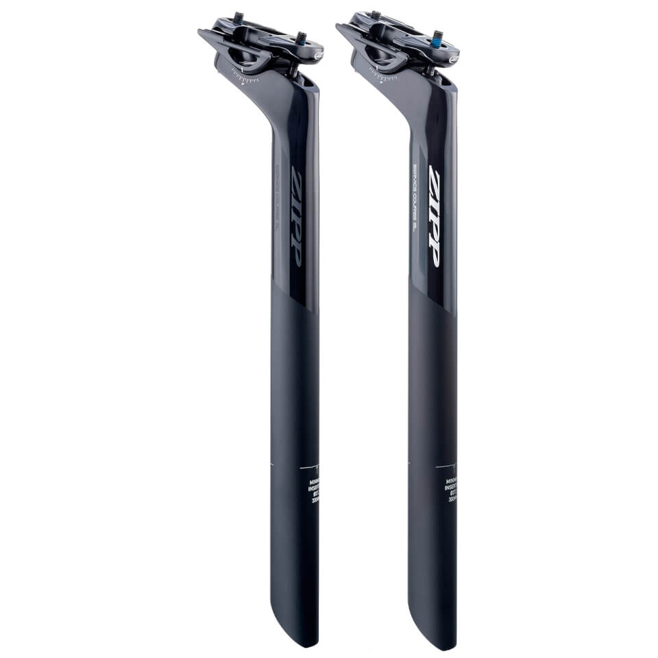 zipp-service-course-sl-seatpost-0mm-offset272mm-beyond-black