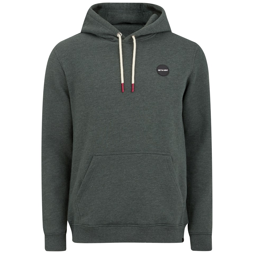 animal-men-juniper-hoody-evergreen-marl-s