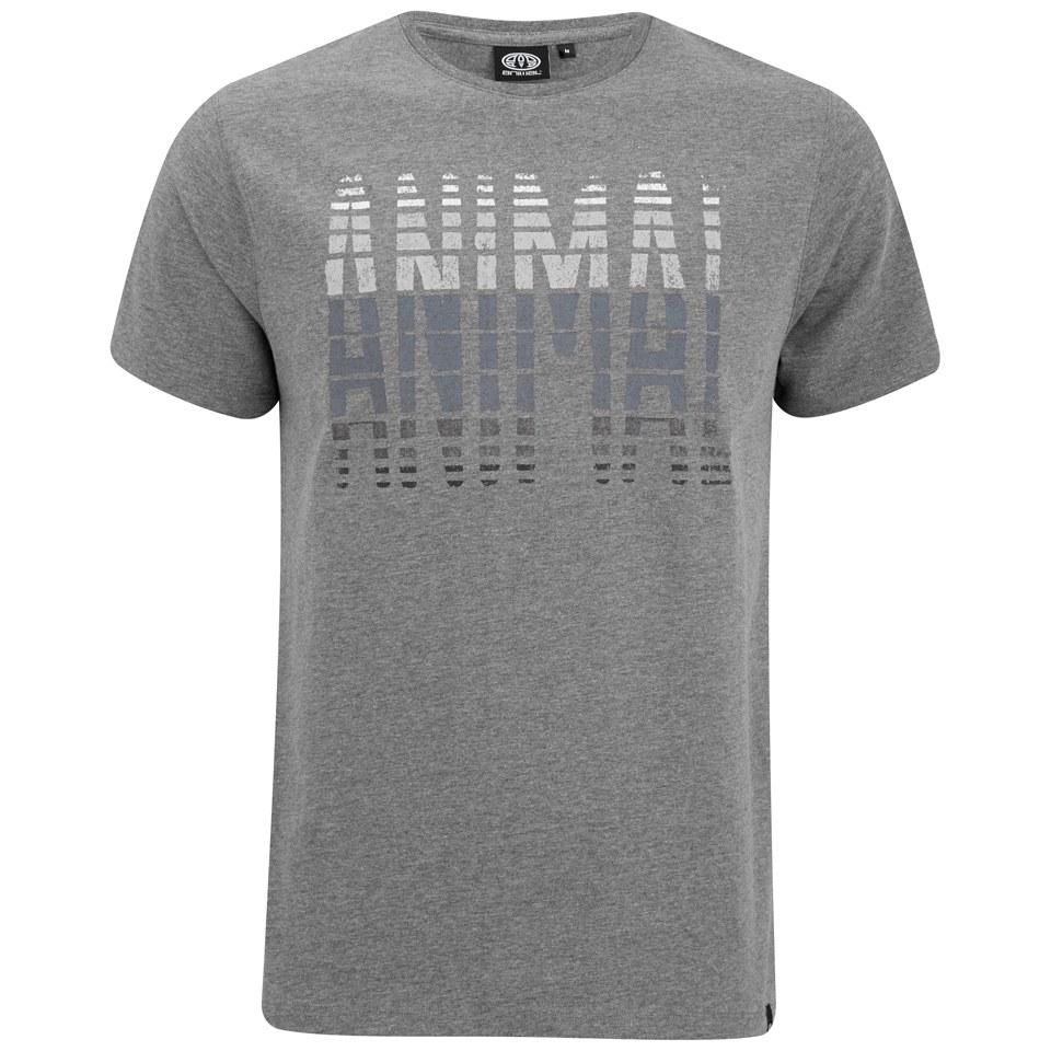 animal-men-lead-graphic-t-shirt-charcoal-grey-marl-xxl