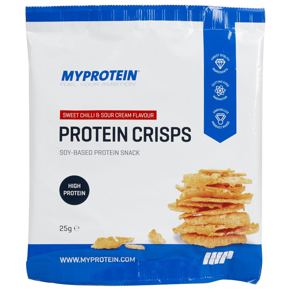 protein-crisps-sample-25g-pack-sweet-chilli-sour-cream