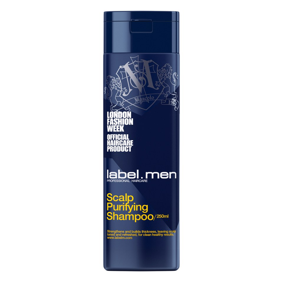 labelmen-scalp-purifying-shampoo-250ml