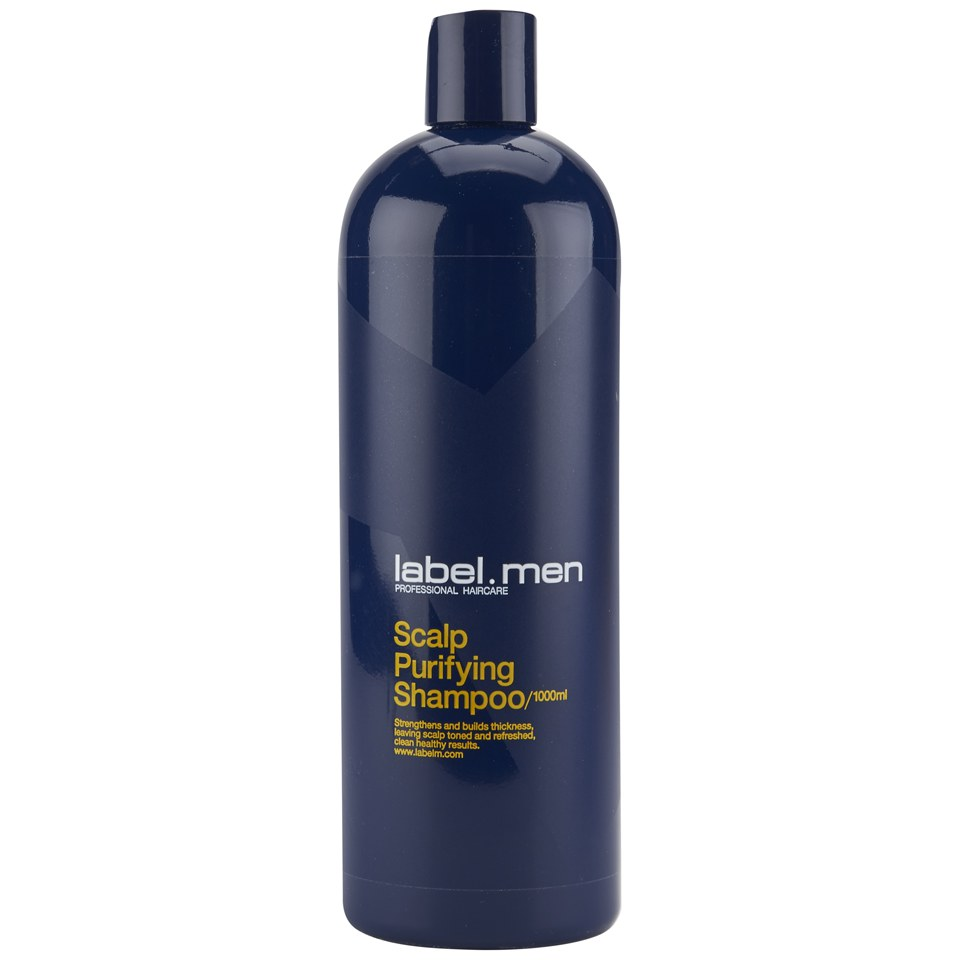 labelmen-scalp-purifying-shampoo-1000ml