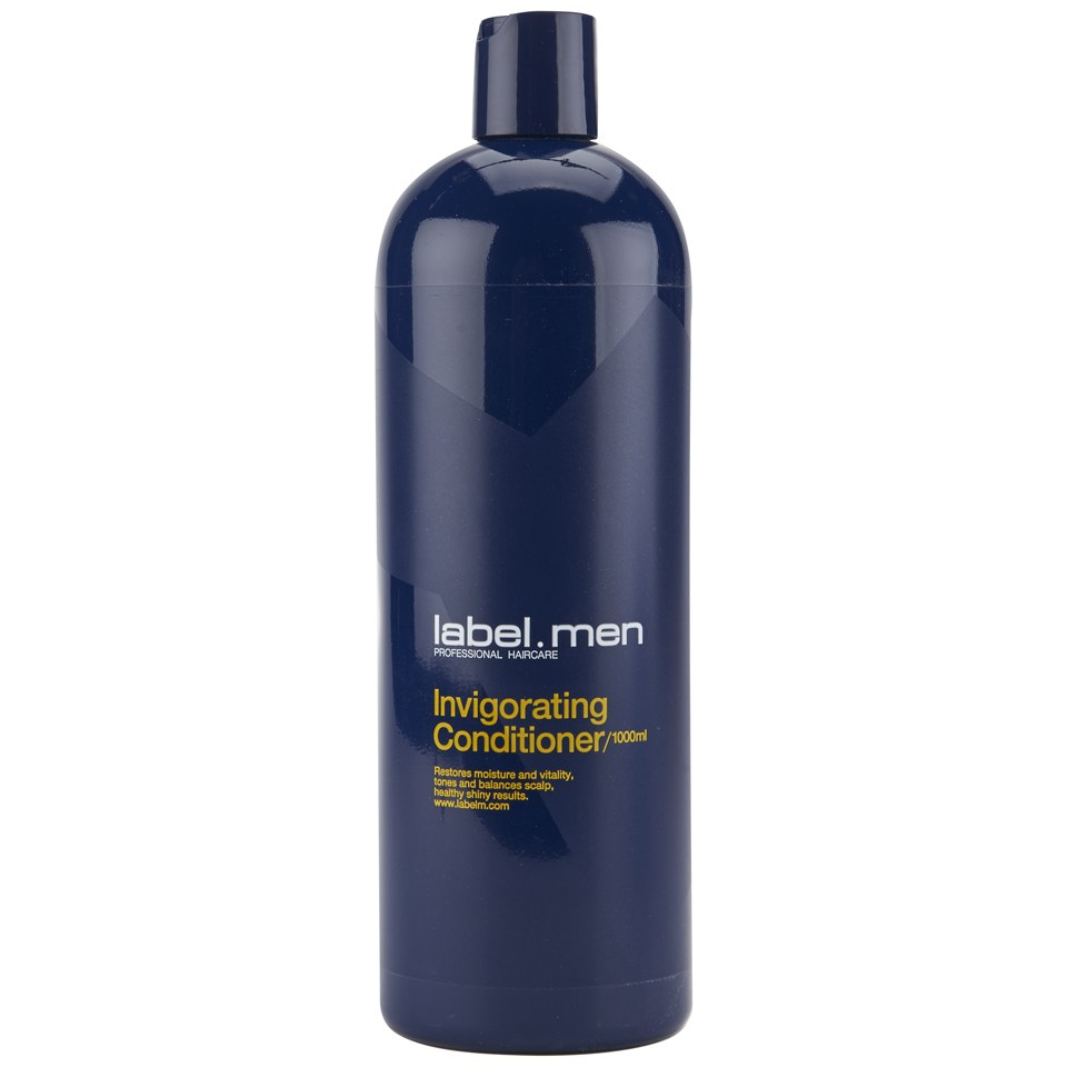 labelmen-invigorating-conditioner-1000ml