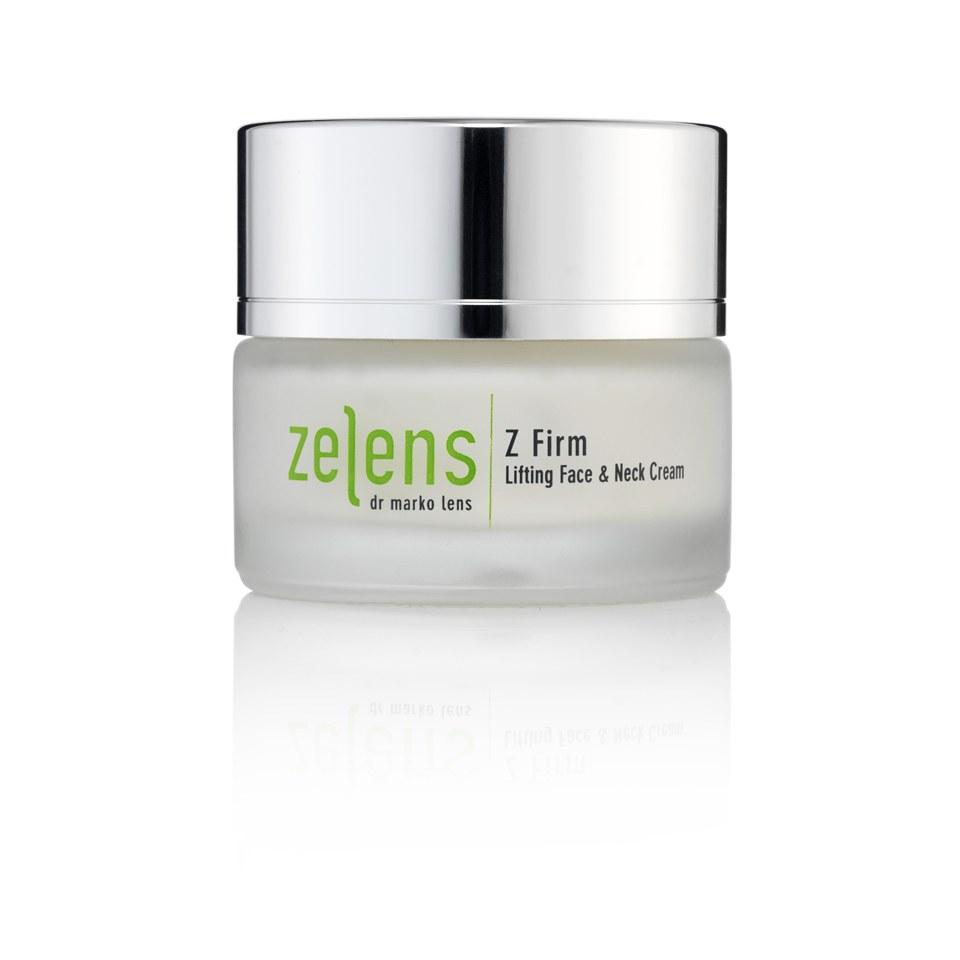 zelens-z-firm-lifting-face-neck-cream-50ml