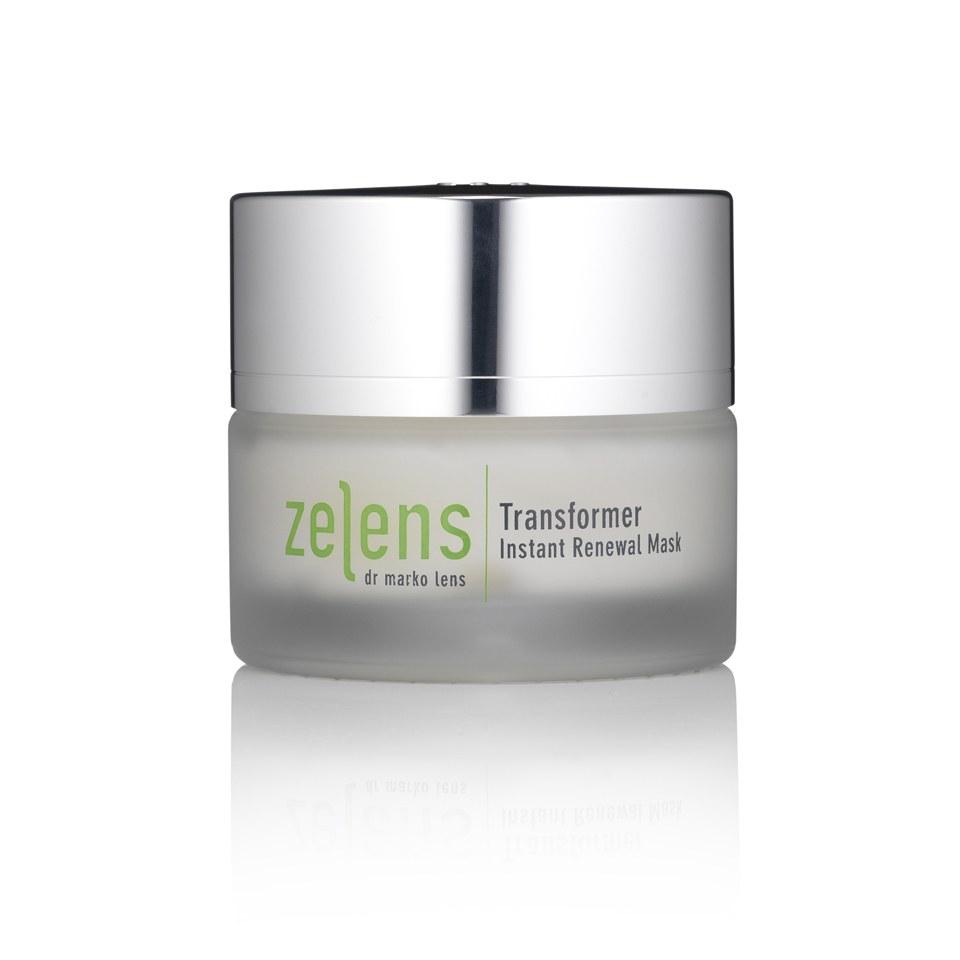 zelens-transformer-instant-renewal-mask-50ml