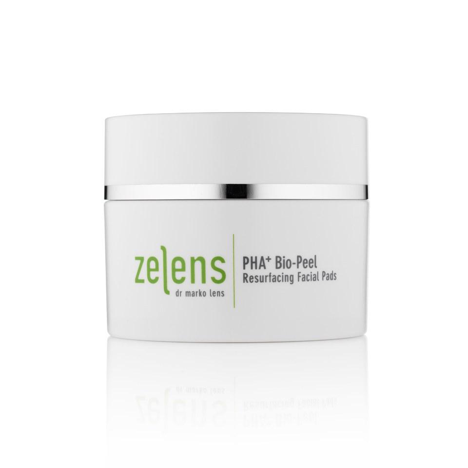 zelens-pha-bio-peel-resurfacing-facial-pads-50-pads