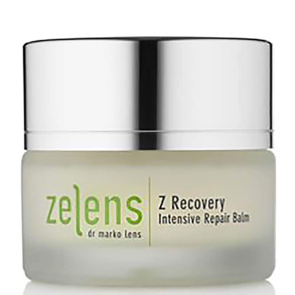 zelens-z-recovery-intensive-repair-balm-50ml
