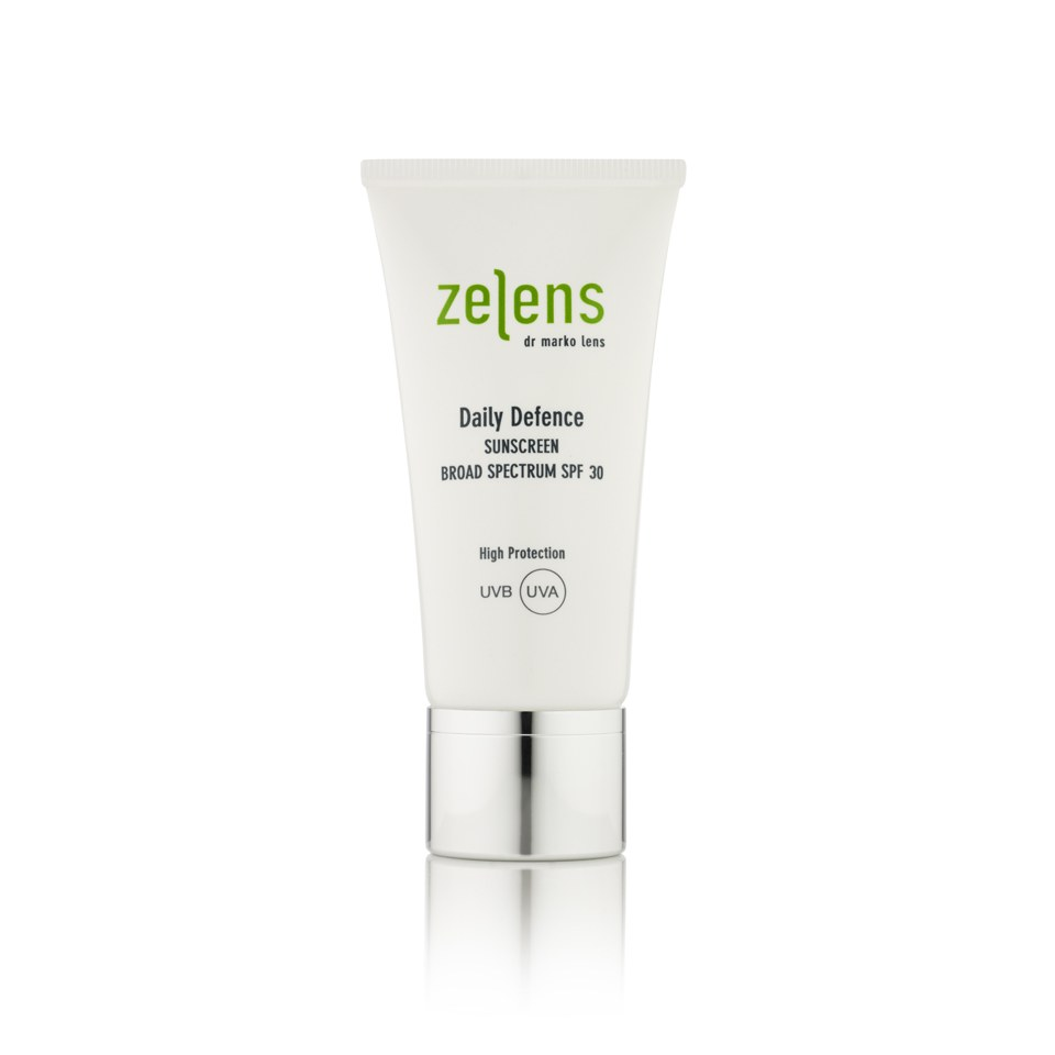 zelens-daily-defence-sunscreen-spf-30-50ml