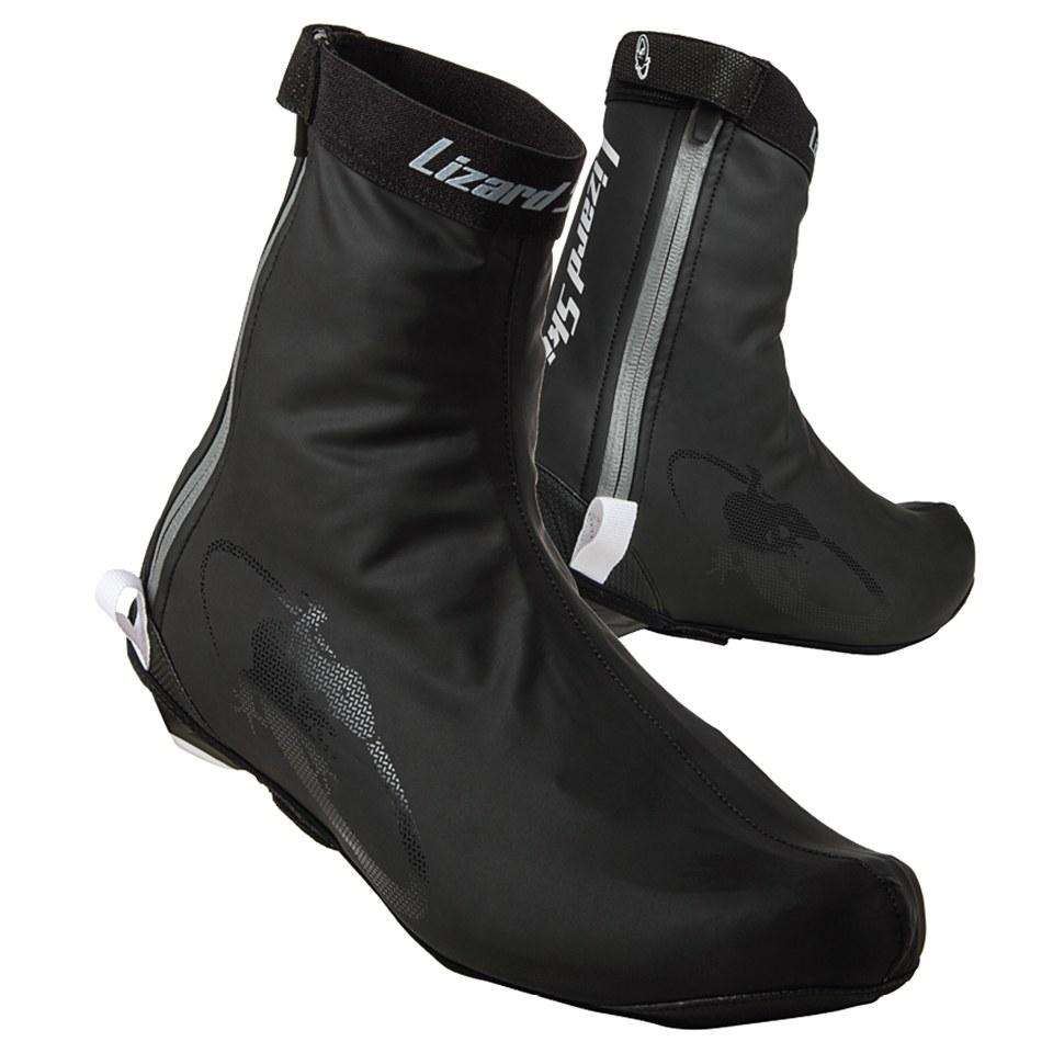 lizard-skins-dry-fiant-insulated-shoe-cover-black-xl