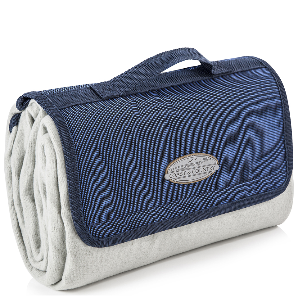 coast-country-cc20006-fleece-picnic-blanket-blue