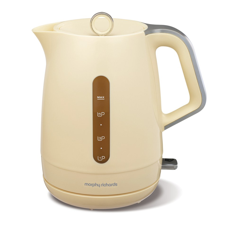 morphy-richards-101204-chroma-kettle-cream