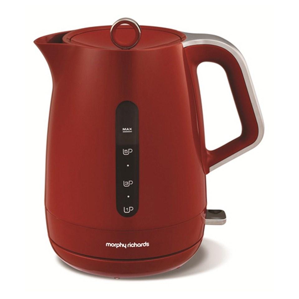 morphy-richards-101205-chroma-plastic-kettle-red