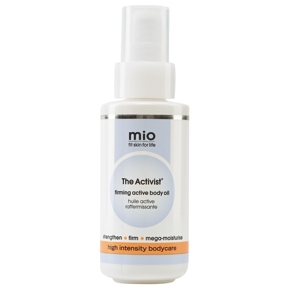 mio-skincare-the-activist-firming-active-body-oil-120ml