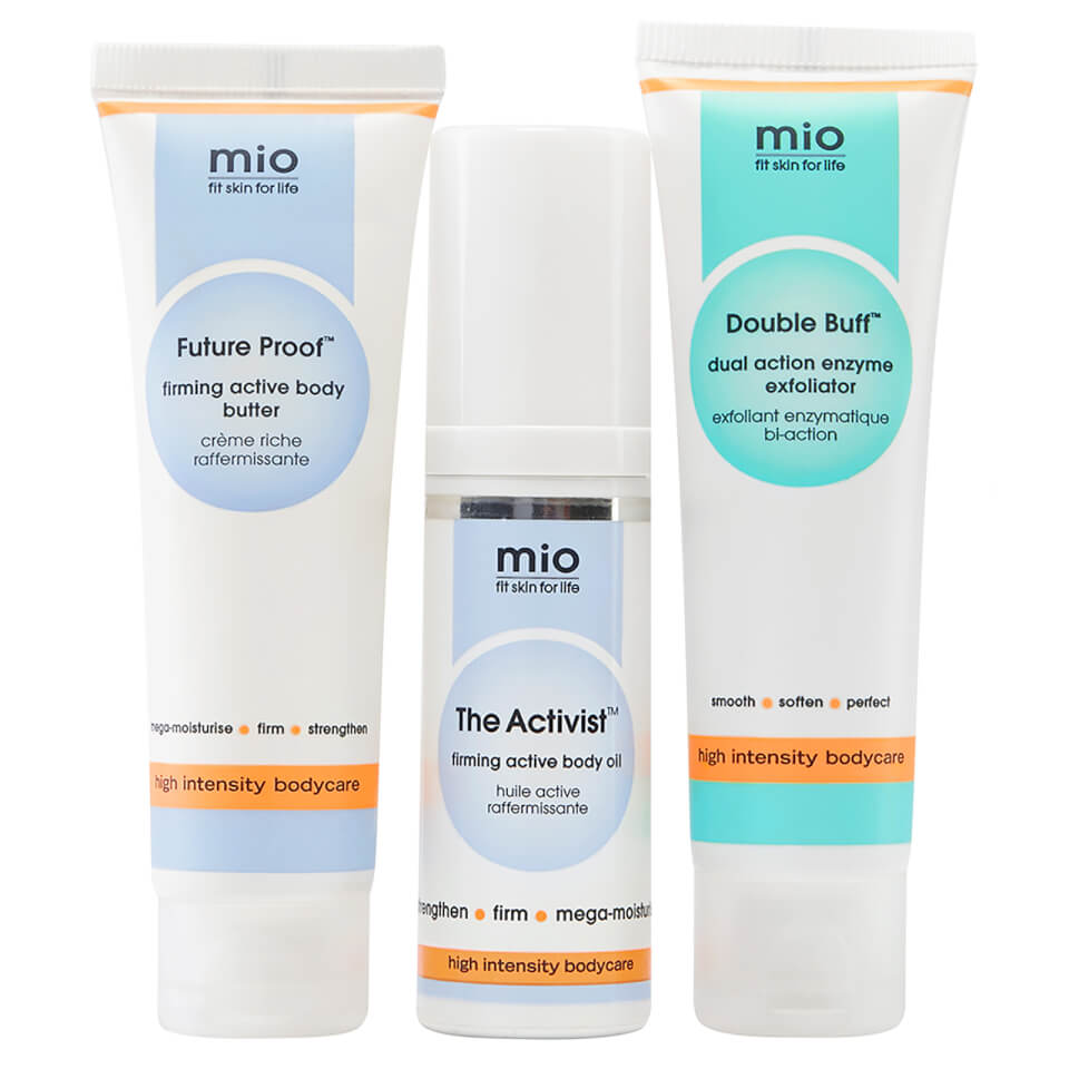 mio-skincare-strong-is-the-new-skinny-kit