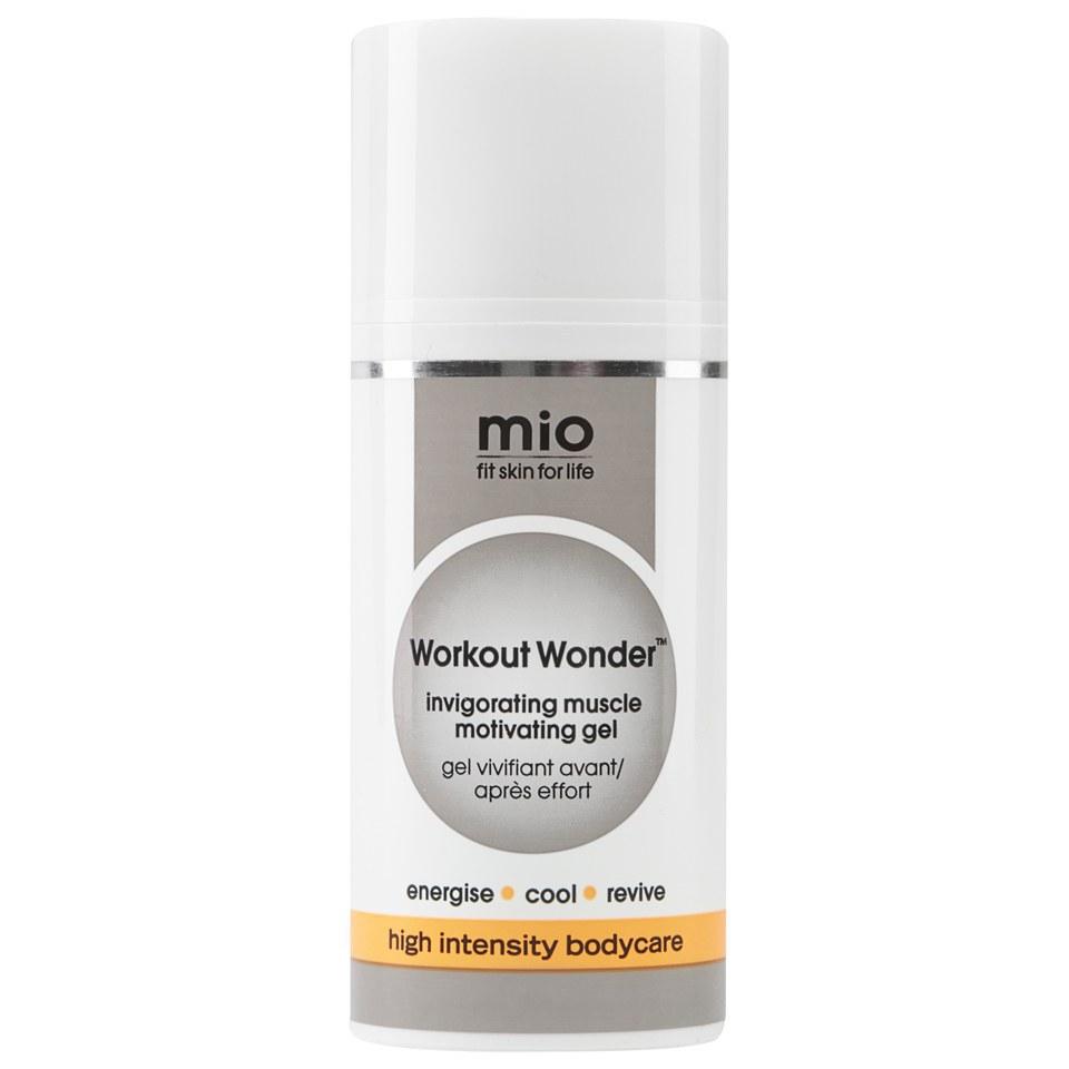 mio-skincare-workout-wonder-invigorating-muscle-gel-100ml