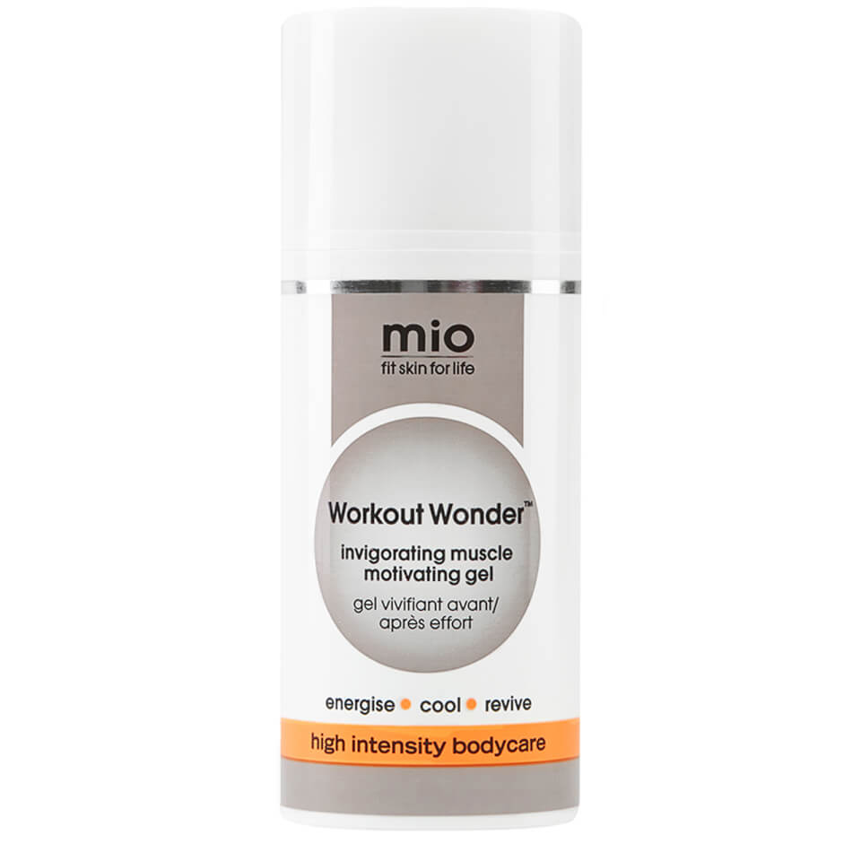 mio-skincare-workout-wonder-invigorating-muscle-gel-100ml