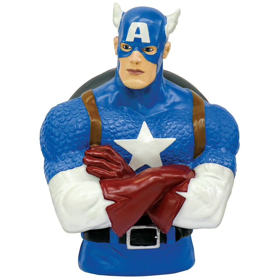 marvel-avengers-age-of-ultron-captain-america-bust-bank