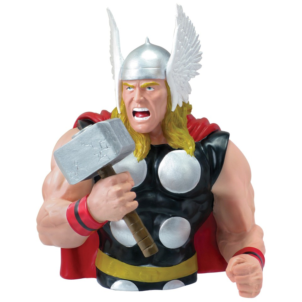 marvel-thor-bust-bank