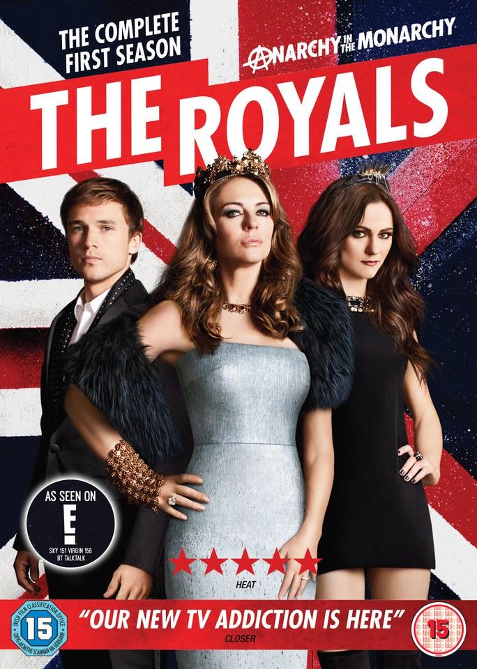 the-royals-season-1