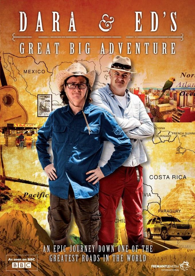 dara-ed-great-big-adventure