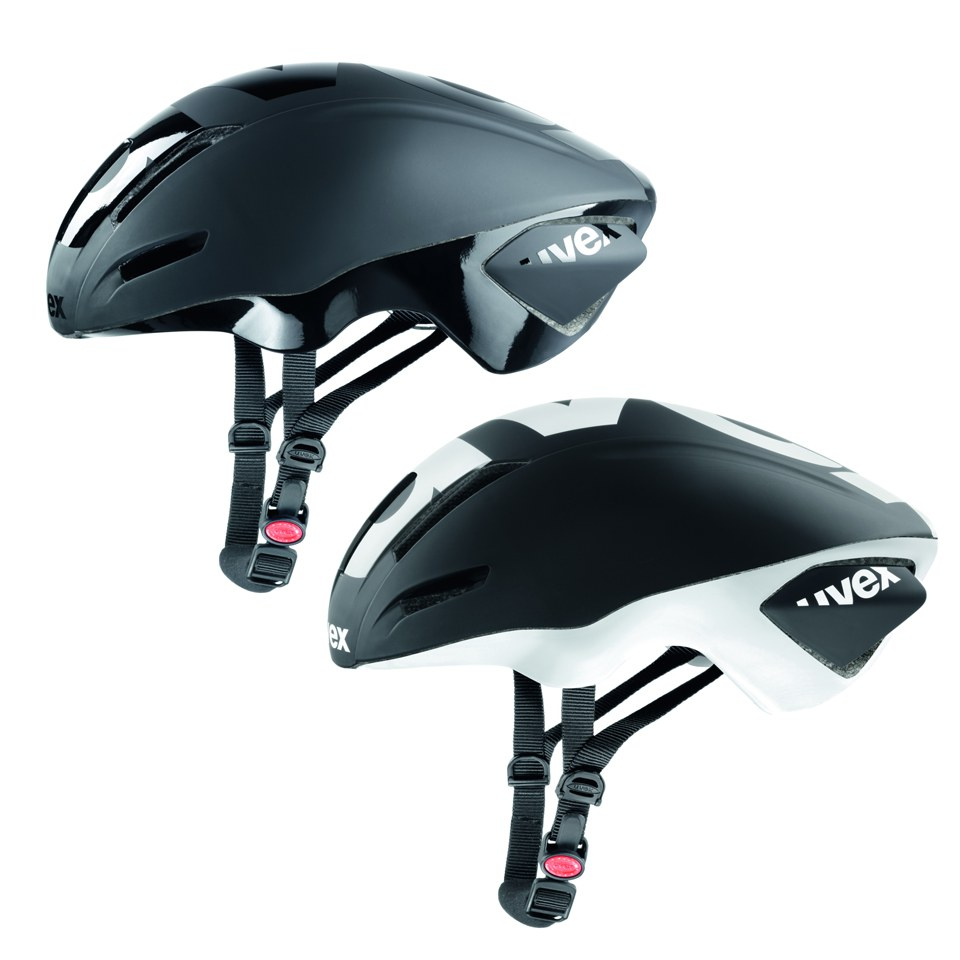 uvex-edaero-aero-road-helmet-m-l53-58cm-whiteblack