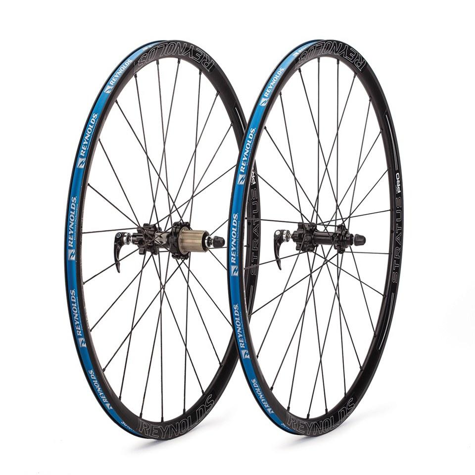 reynolds-stratus-pro-disc-wheelset-shimano-2015
