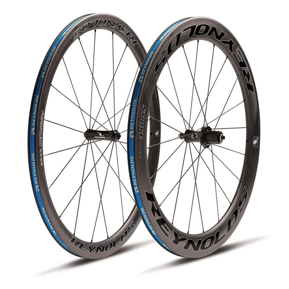 reynolds-assault-strike-clincher-tubeless-wheelset-shimano