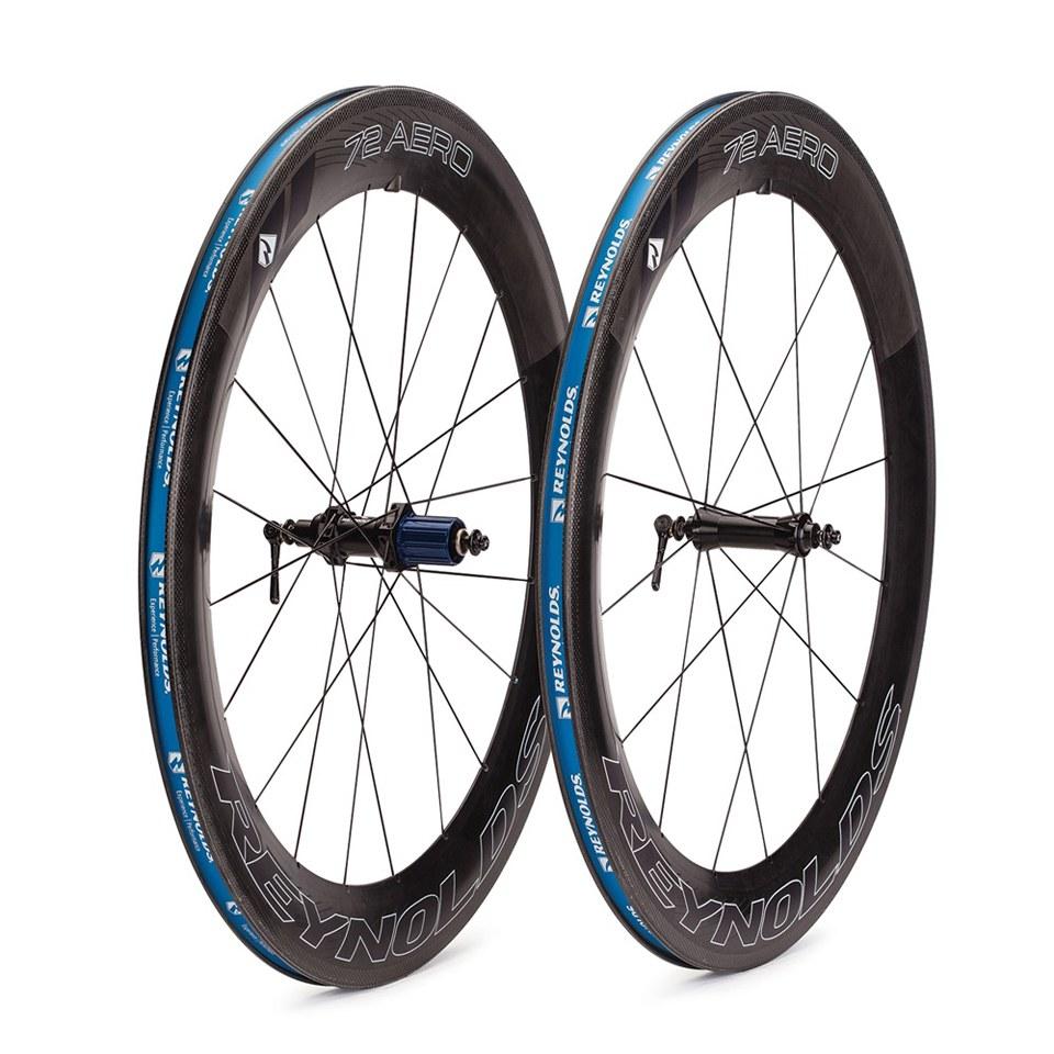reynolds-72-aero-tubular-wheelset-shimano