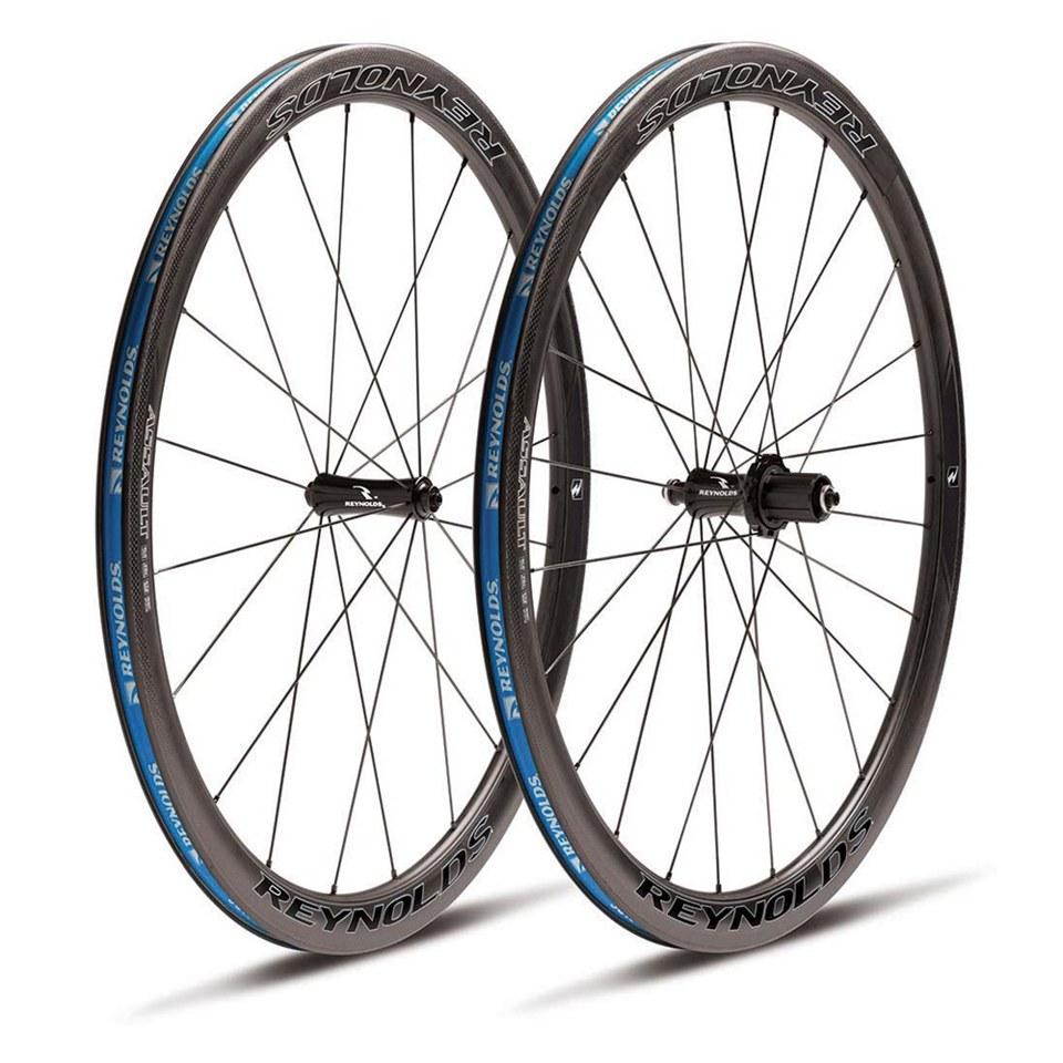 reynolds-assault-clinchertubeless-wheelset-shimano-2015