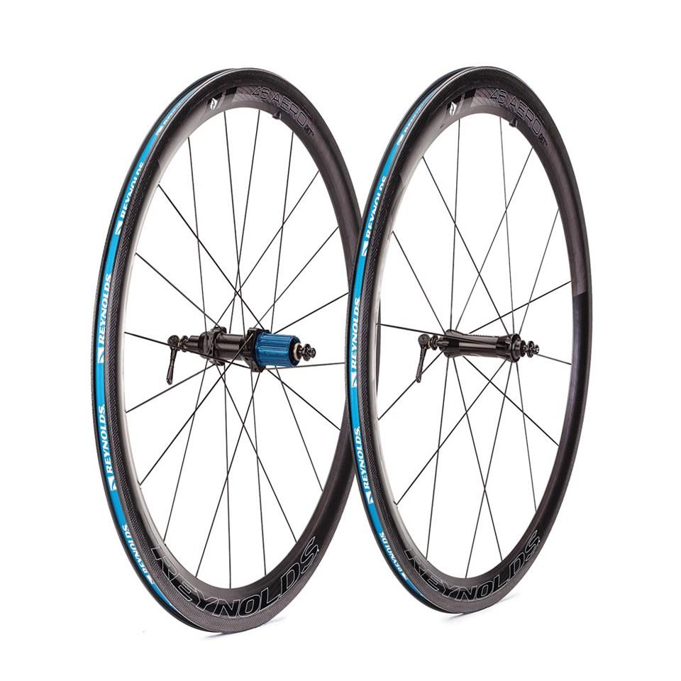 reynolds-46-aero-tubular-wheelset-shimano-2015