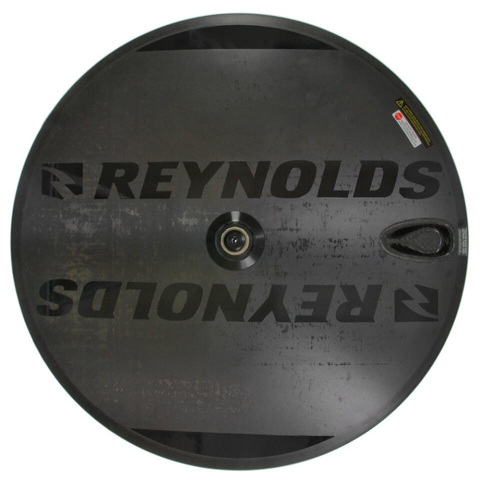 reynolds-element-disc-tub-wheel-700c-shimano-black