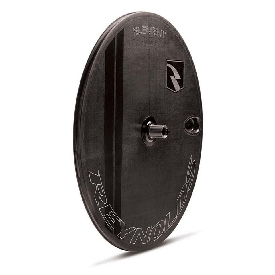 reynolds-element-disc-tub-wheel-shimano-2015